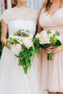 01Flora-Nova-Design-NW-green-Edgewater-wedding