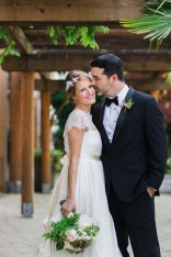 04Flora-Nova-Design-NW-green-Edgewater-wedding