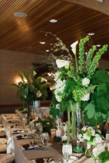 09Flora-Nova-Design-NW-green-Edgewater-wedding