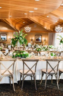 11Flora-Nova-Design-NW-green-Edgewater-wedding