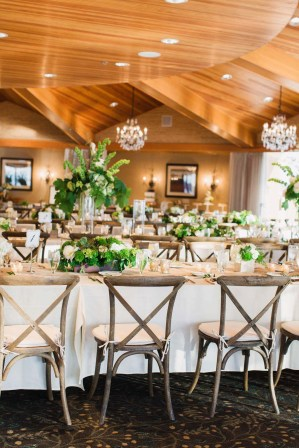 11Flora-Nova-Design-NW-green-Edgewater-wedding