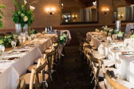 13Flora-Nova-Design-NW-green-Edgewater-wedding