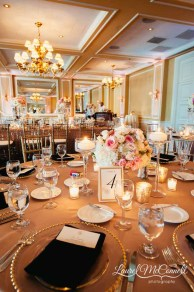 13Flora-Nova-Design-Seattle-Tennis-Club-wedding