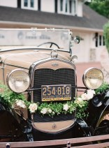 17Flora-Nova-Design-gorgeous-NW-tent-wedding