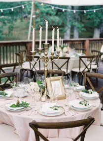28Flora-Nova-Design-gorgeous-NW-tent-wedding