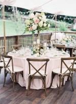 30Flora-Nova-Design-gorgeous-NW-tent-wedding