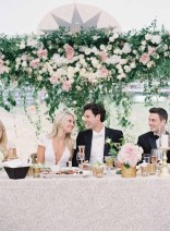 63Flora-Nova-Design-gorgeous-NW-tent-wedding