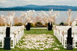 8Flora-Nova-Design-Seattle-Tennis-Club-wedding