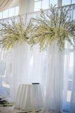 101Flora-Nova-Design-two-brides-newcastle-wedding