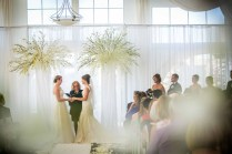 111Flora-Nova-Design-two-brides-newcastle-wedding