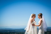 63Flora-Nova-Design-two-brides-newcastle-wedding