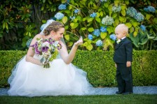 76Flora-Nova-Design-two-brides-newcastle-wedding