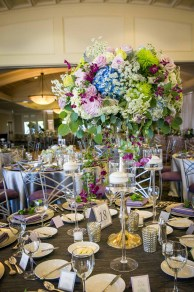 85Flora-Nova-Design-two-brides-newcastle-wedding