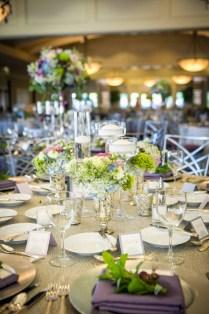 89Flora-Nova-Design-two-brides-newcastle-wedding