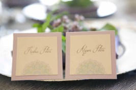 92Flora-Nova-Design-two-brides-newcastle-wedding