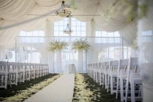 94Flora-Nova-Design-two-brides-newcastle-wedding