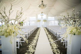 97Flora-Nova-Design-two-brides-newcastle-wedding