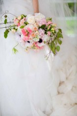 19Flora-Nova-Design-elegant-outdoor-wedding-seattle