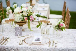 25Flora-Nova-Design-elegant-outdoor-wedding-seattle