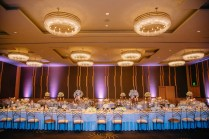 27Flora-Nova-Design-luxury-Four-Seasons-wedding