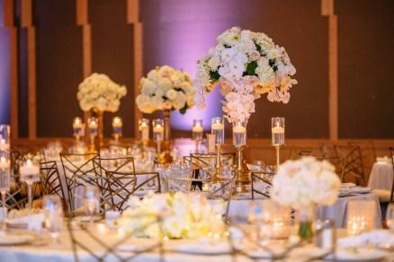 29Flora-Nova-Design-luxury-Four-Seasons-wedding