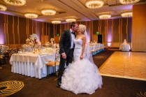 34Flora-Nova-Design-luxury-Four-Seasons-wedding