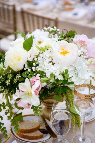 39Flora-Nova-Design-elegant-outdoor-wedding-seattle