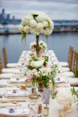 40Flora-Nova-Design-elegant-outdoor-wedding-seattle