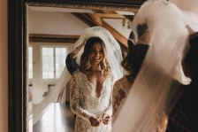 Flora-Nova-Design-Seattle-Romantic-Delille-Wedding-1