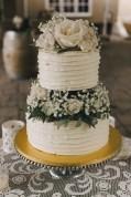 Flora-Nova-Design-Seattle-Romantic-Delille-Wedding-24