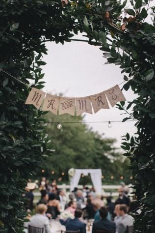 Flora-Nova-Design-Seattle-Romantic-Delille-Wedding-27