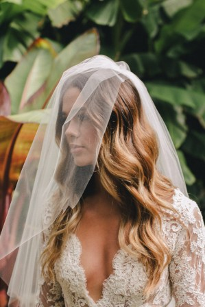 Flora-Nova-Design-Seattle-Romantic-Delille-Wedding-4