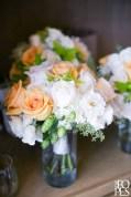 01Flora-Nova-Design-Elegant-Suncadia-Wedding