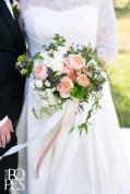 14Flora-Nova-Design-Elegant-Suncadia-Wedding