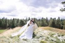 25Flora-Nova-Design-Elegant-Suncadia-Wedding