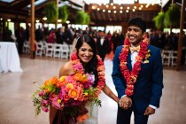 27Flora-Nova-Design-Indian-wedding-kiana-lodge