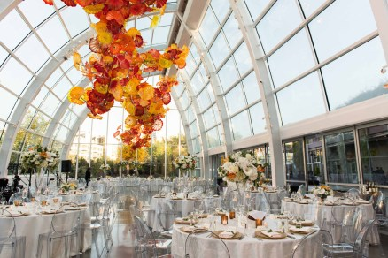 27Flora-Nova-Design-Luxe-Chihuly-Seattle-wedding