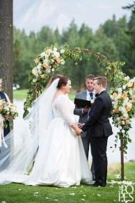 39Flora-Nova-Design-Elegant-Suncadia-Wedding