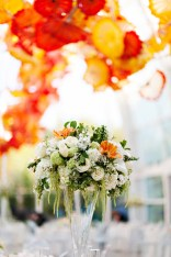 39Flora-Nova-Design-Luxe-Chihuly-Seattle-wedding