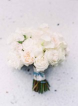 02flora-nova-design-elegant-wedding-four-seasons