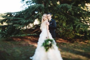 11flora-nova-design-romantic-green-wedding-sodo-park