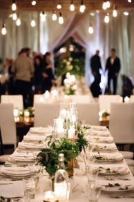 15flora-nova-design-romantic-green-wedding-sodo-park