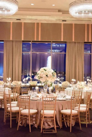 16flora-nova-design-elegant-wedding-four-seasons