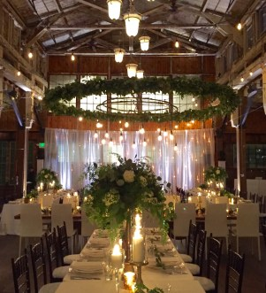 19flora-nova-design-romantic-green-wedding-sodo-park