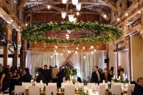 28flora-nova-design-romantic-green-wedding-sodo-park