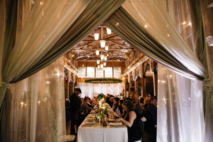 29flora-nova-design-romantic-green-wedding-sodo-park