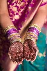Flora Nova Design Seattle Indian Wedding Fairmont Olympic Hotel Henna