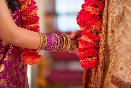 16Flora-Nova-Design-Indian-wedding-Fairmont-Olympic