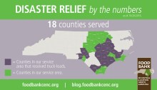 Disaster Relief_weekof10.204