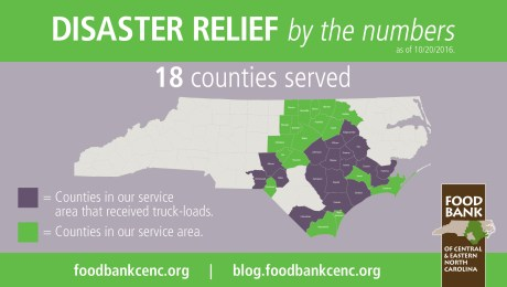 Disaster Relief_weekof10.204